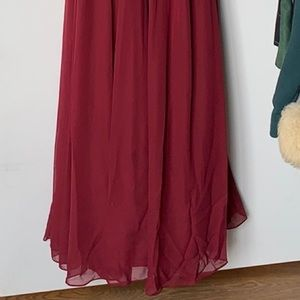 Weddington Way Dresses - Weddington Way bridesmaid dress